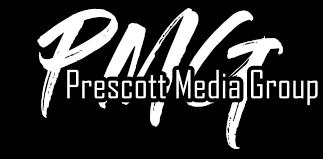 Prescott Media Group